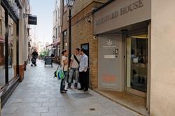 British Study Centre Oxford